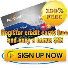 Get Free $25