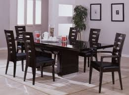 dining room gorgeous dining room furniture morkels beguiling