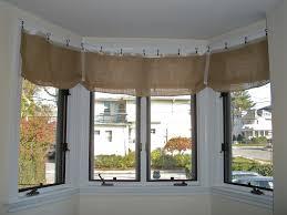 cool burlap valance 133 burlap valance window treatments ruffled
