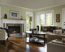 Family Room Addition Houzz - Family room addition