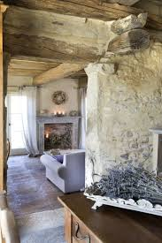 193 best country homes decor images on pinterest top
