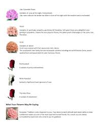 articles with coral color dream meaning tag coral color meaning