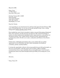 Call Center Cover Letter Resume Genius
