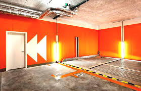 cool garage paint ideas awesome exterior paint color ideas with