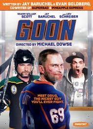 Goon ()