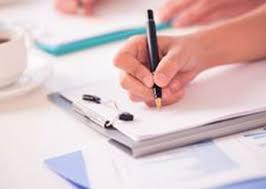 Admission Essay EssaysChief