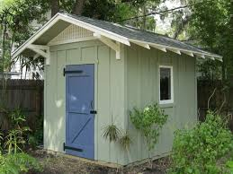 Rubbermaid Garden Tool Storage Shed by Backyard Sheds Menards Simple Outdoor With Great Garage Kits