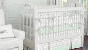 Gender Neutral Nursery Bedding Sets by Bedding Set Baby Bedroom Sets Target Amazing Bohemian Crib