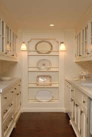 65 best pantry images on pinterest kitchen pantry ideas and