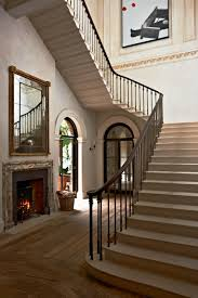 Victoria Beckham Home Interior by The Queen Of Serene Rose Uniacke