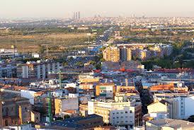 Alcorcón. Logopedas en tu casa