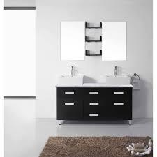 bathroom corner bathroom vanity unique bathroom vanities vanity