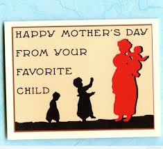 Mother Day Quotes by Mothers Day Funny Quotes Funny Mothers Day Quotes In Spanish