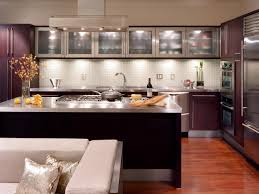 How To Design Kitchen Lighting by How To Pick Best Under Cabinet Lighting For Your Kitchen