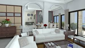 virtual bedroom designer free virtual interior design virtual