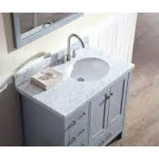 Glacier Bay Bathroom Vanity by For 43 Inch Bathroom Vanity Top Tsc