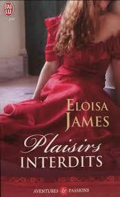La trilogie des plaisirs, Tome 3 : Plaisirs interdits d'Eloisa James Images?q=tbn:ANd9GcS39ZC4GkT0QgEoxOHRo5EDDE3KTHpJ_1w2NMW3XJork-NYCbPA