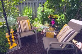 How To Increase The Value Of Your Home by How To Increase The Value Of Your Home Garden Spaces