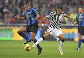 Udinese Inter Milan vidéo buts (3-1)