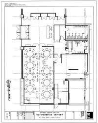 kitchen ideas amazing kitchen ideas minecraft kitchen layouts tool