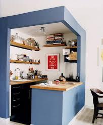very small kitchen sinks zamp co