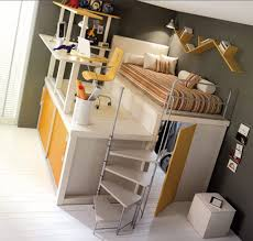 bedrooms for girls with bunk beds small bunk beds small bunk beds for kids with stairs great