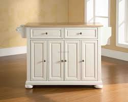 Remove Kitchen Cabinets by Used Kitchen Cabinets For Sale By Owner Tehranway Decoration
