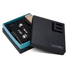 lumen 9004hlc g8 g8 led conversion kit 9004