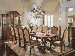 Stunning Large Dining Room Set Gallery Room Design Ideas - Large dining rooms
