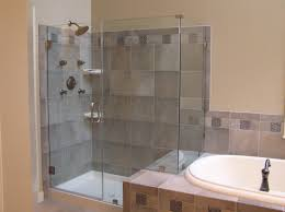 bathroom with shower and bath moncler factory outlets com