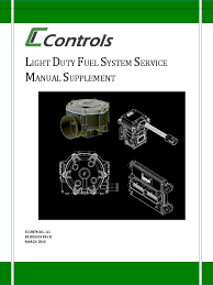 engine e control service manual ford fuel injection throttle