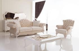Mid Century Modern Sofa Cheap by Modern Victorian Style Furniture Finest Bedroom Modern Furniture
