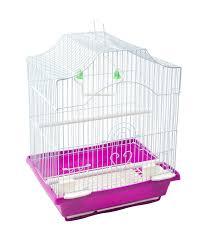 oiseaux en metal grossiste cage à oiseaux chinoise à vendre acheter les meilleurs