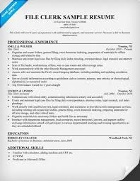 Example Resumes For Customer Service Jobs  templates skills cv         Resume Sample Resume Genius With Archaic Information Technology It Resume  Sample And Prepossessing Goodwill Resume Maker Also Customer Service Cashier