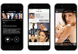 Start Mobile Dating Business with SkaDate Tinder Clone