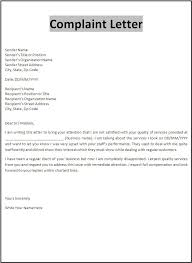 informal essay writing Cover Letter Examples Public Relations