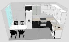 Kitchen Design Software Mac Free Kitchen Design Planning Perfect On Kitchen Intended For Layout