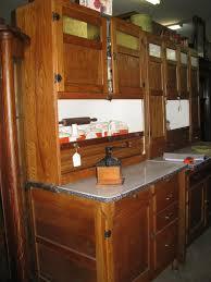z u0027s antiques u0026 restorations hoosier baker u0027s cabinets including