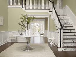 lovely living room colors benjamin moore with images about ideas