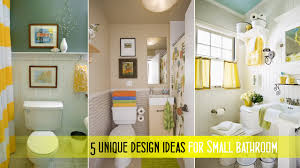 Cute Apartment Bathroom Ideas Colors Excellent How To Decorate Small Bathroom Pictures Design