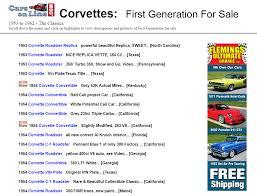 corvette gold u2013 everything corvette