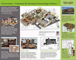 100 home design 3d manual tutorial de home design 3d