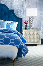 top interior designers in usa bjyoho com