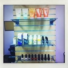 sao polished nails u0026 wax boutique closed nail salons 8959