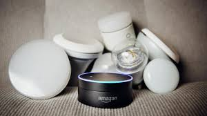 which smart bulbs should you use with alexa cnet