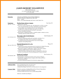 Resume Builder Templates Free Printable Resume Examples Resume Example And Free Resume Maker