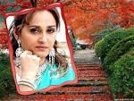 Wallpapers > Actresses > Jaya Prada > Jaya Prada high quality