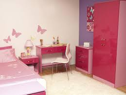 Pink Room Ideas by Fair 50 Pink Black And White Bathroom Set Decorating Design Of