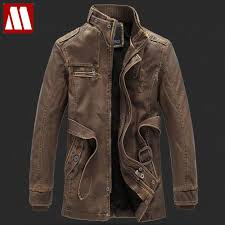 men s moto jacket popular motorcycle leather jacket with no sleeve buy cheap