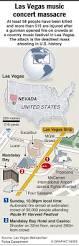 Mandalay Bay Floor Plan by Las Vegas Shooting Police Confirm Active Shooter The Hindu